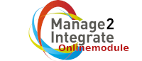 Manage2Integrate
